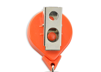 Bulldog clip- orange.png