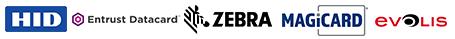 logos horizontal.png