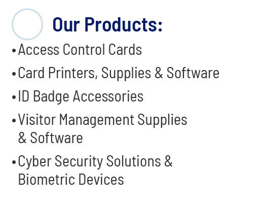 J. O'Brien Products