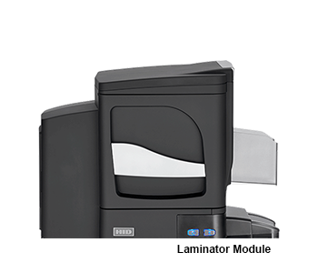 Field Upgradeable Features- Lamination (300h).png