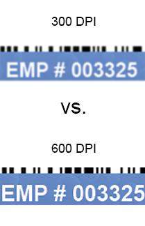 300 vs 600 dpi v2.png