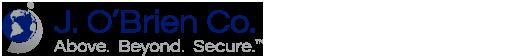 jobrien-security-logo-PNG.png