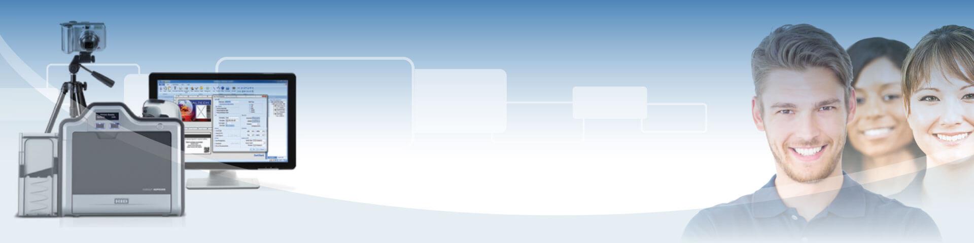 AsureID-ID-Card-Printer-Software-1920x480
