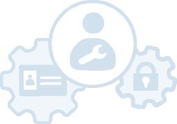 services-block-image