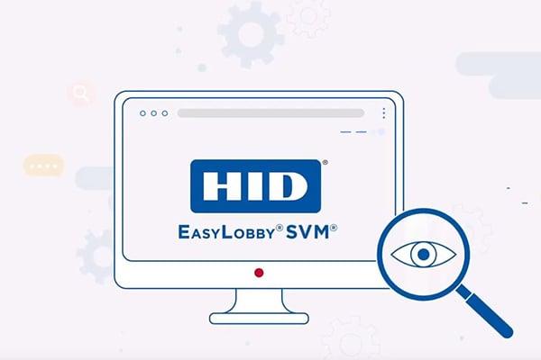 easy lobby vid pic 600x400
